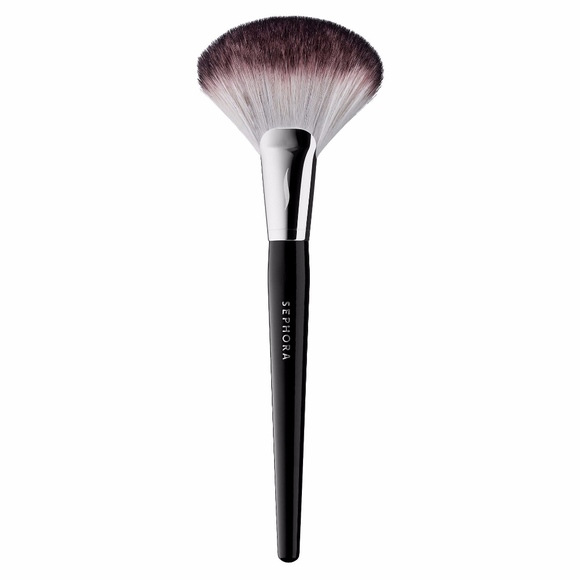 Sephora Other - SEPHORA COLLECTION PRO Featherweight Brush #92